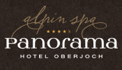 Logo Panoramahotel Oberjoch GmbH, Locations Augsburg
